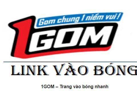 Tác dụng rất lớn của 1gom với dân cược