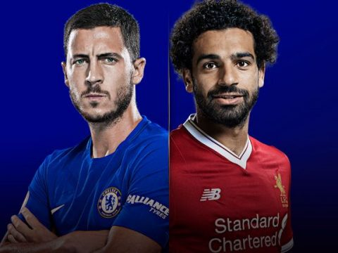 Chelsea_vs_Liverpool