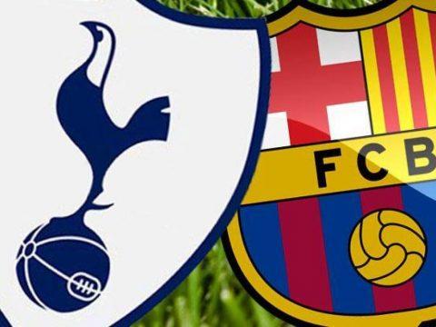 Tottenham-vs-Barcelona