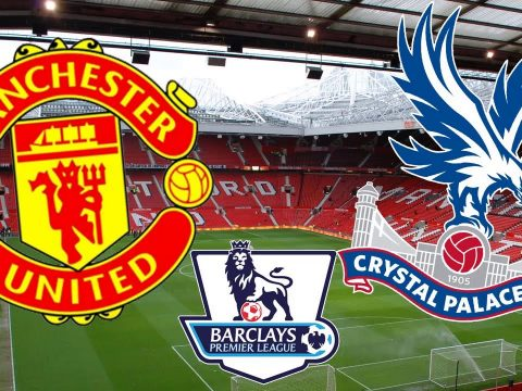 ManUtd-vs-Crystal-Palace