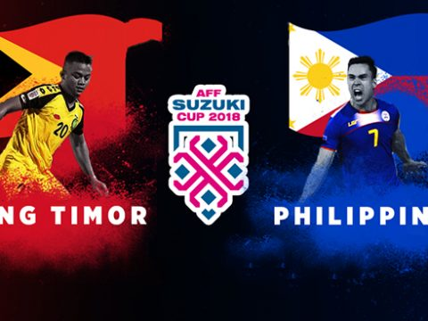 dong-Timor-vs-Philippines
