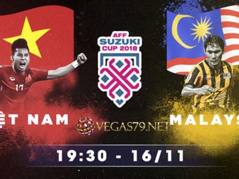 soi-keo-viet-nam-vs-malaysia-aff-cup