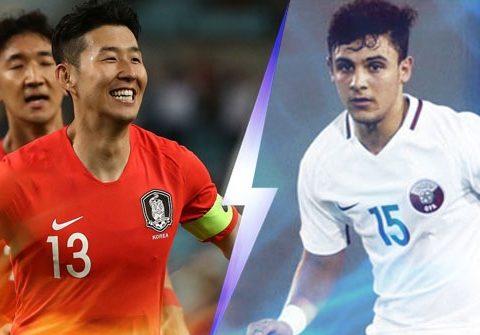 Han-Quoc-vs-Qatar