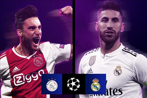 ajax-vs-real-madrid