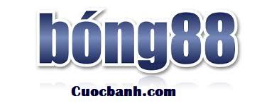 bong88