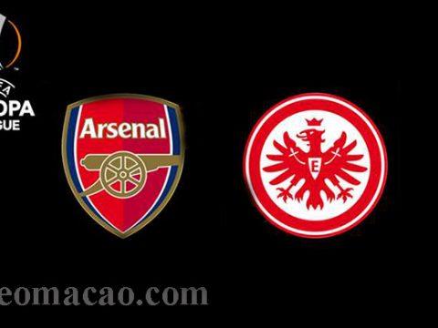soikeo ArsenalvsFrankfurt 3
