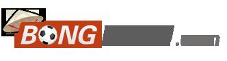 logo bongdalu