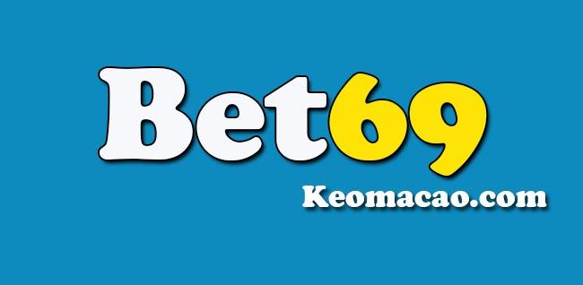 bet69